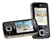 Videojuegos para móviles