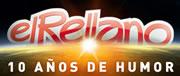 elRellano