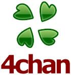 4chan.org