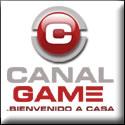 CanalGame.com