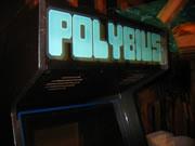 'Polybius'