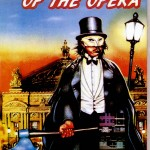 Erik: Phantom of the opera