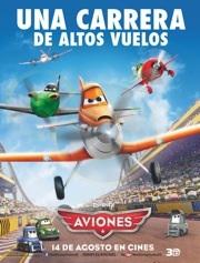 'Aviones'