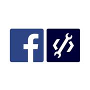 Desarrollo para Facebook