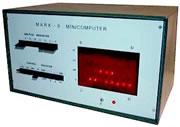 Mark-8