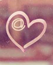 Te quiero @