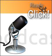 RSClick! podcast 1x06