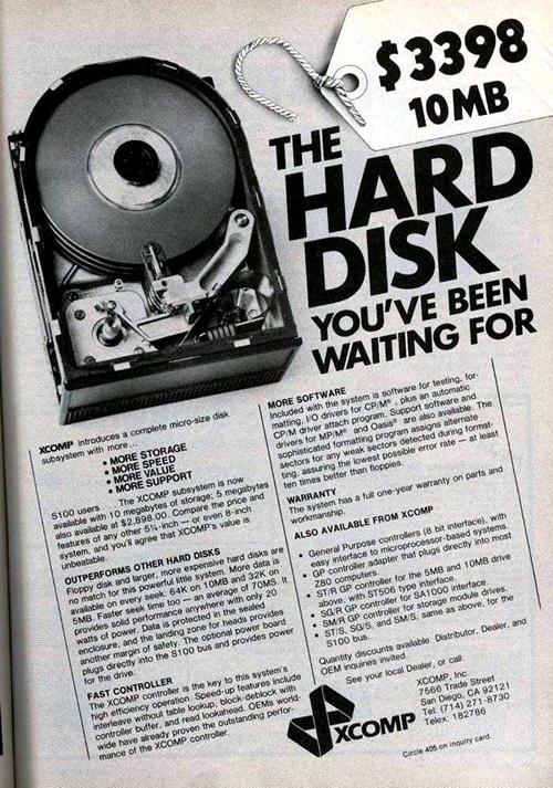 XComp 10 MB (clic para ampliar)