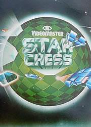 Star Chess