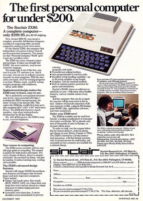 Sinclair ZX80 (clic para ampliar)