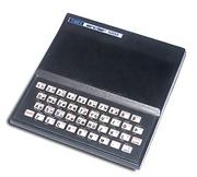TS1000
