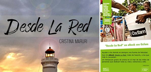 'Desde La Red'