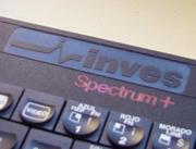 Inves Spectrum +