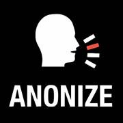 Anonize
