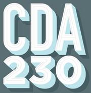 CDA 230