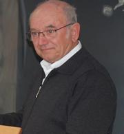 Félix Pérez-Lorente