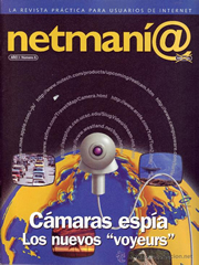 Netmanía