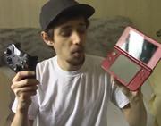 3DS en Xbox
