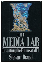 'The Media Lab'