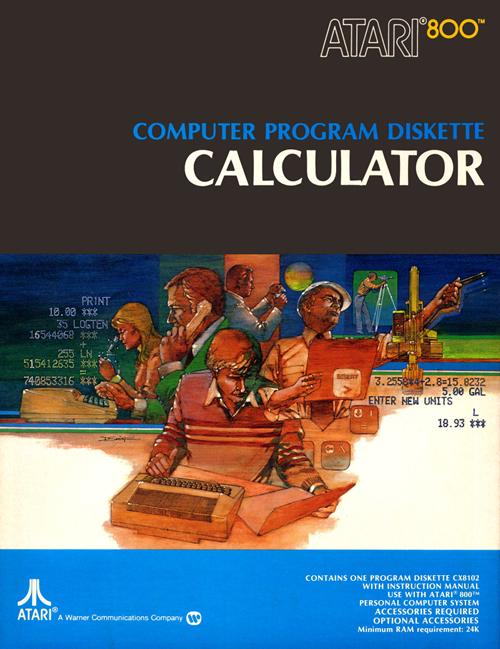 Versión para disquete