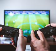 Videojuegos adictivos