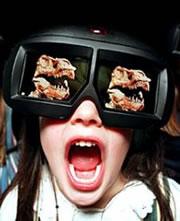 Cine 3D
