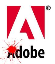 Adobe herida de muerte