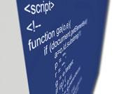 Javascript + TXT