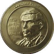 Medalla Loebner