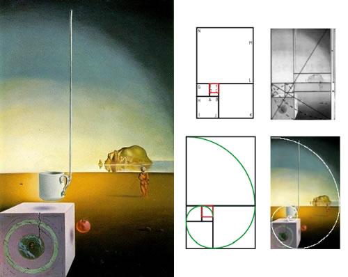 'Semitaza gigante volante, con anexo inexplicable de cinco metros de longitud'