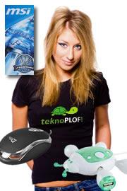 teknoPLOF! consurso II