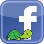 teknoPLOF! en Facebook