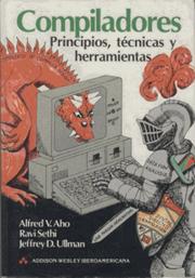 El libro del dragón rojo