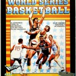 World Series Basketball