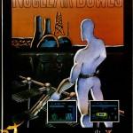 Nuclear bowls