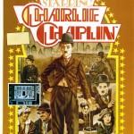 Starring: Charlie Chaplin