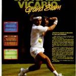 Emilio Sánchez Vicario Grand Slam