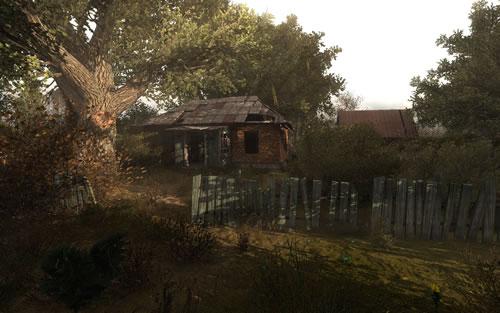 Imagen del juego (clic para ampliar)