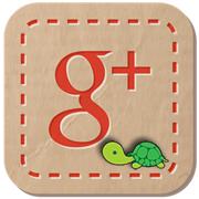 teknoPLOF! en Google Plus
