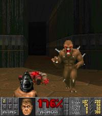 'Doom'