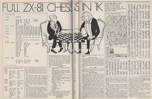 ZX Chess (clic para ampliar)