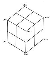 'Cube'