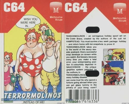 'Terrormolinos' (clic para ampliar)
