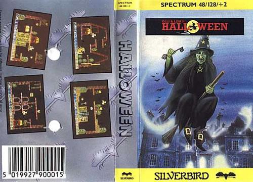 'Halloween' (1987)