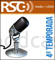 RSClick! podcast 4x01