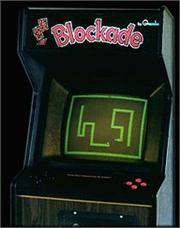 'Blockade'