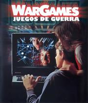 'Juegos de guerra'