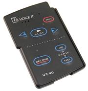 Voice It VT-40