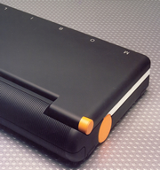 Sinclair Pandora