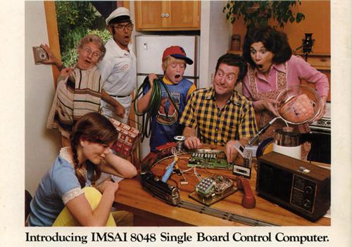 IMSAI 8048
